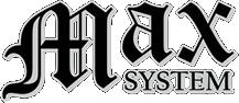 Maxsystem